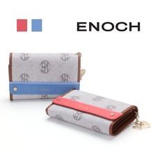[에노스]여성장지갑 EN241
