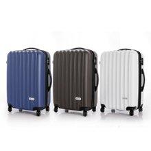[뱅가더] 여행가방 211-26인치 수화물용 캐리어 튼튼한캐리어