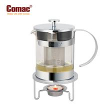 코맥 워머 티/커피포트 600ml (T11)