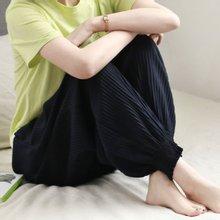 [웬디즈갤러리]포켓 소시지 팬츠 RPT007