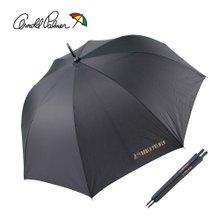 아놀드파마 70본지솔리드골드 대형 자동 장우산