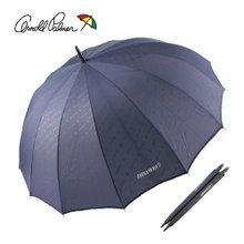 아놀드파마 70본지엠보바 대형 자동 장우산