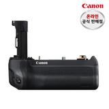 캐논 배터리그립 BG-E22 (EOS R 전용)