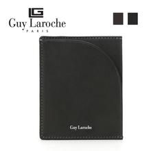 [기라로쉬] 카드지갑 카프1 GL179