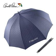 아놀드파마 75본지엠보 대형 자동 장우산