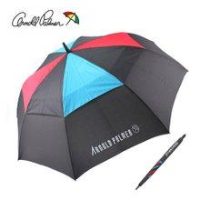 아놀드파마 75이중방풍콤비 대형 자동 장우산