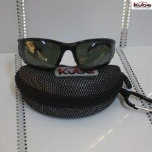 쿠베(KUBE) 스포츠 썬글래스 K212 K232 K233 4종 택 1 UV차단