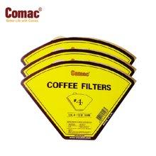 코맥 커피여과지 #4 (300매)/커피필터