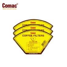 코맥 커피여과지 #1 (300매)/커피필터