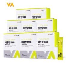 VV 레몬밤 분말 스틱 8박스 (총 240포)