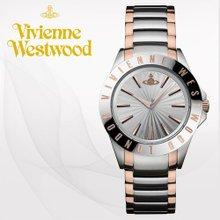 비비안웨스트우드(VivienneWestwood) 남녀메탈시계(VV099RSSL/본사직영)