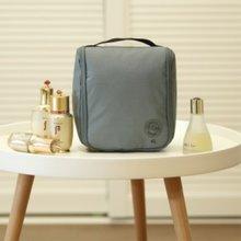 보타디자인 클래식 세면도구백 (4L) 여행용품