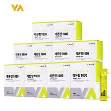 VV 레몬밤 분말 스틱 10박스 (총 300포)