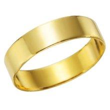 [골드모아]순금 반지 3.75g 24k [ 평반지 ]