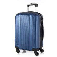 [캐리온] 로엘리N 기내용 20형 확장형 여행가방(7008)