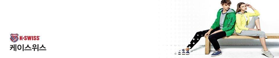 소세브랜드샵_케이스위스