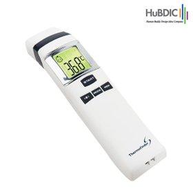 [휴비딕]써모파인더 에스 적외선 비접촉 체온계 HFS-900