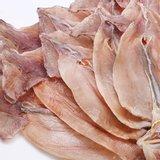 씹을수록 고소한 마른오징어 10미 400g 내외